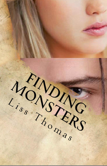 Finding Monsters